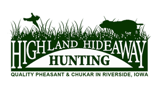 Highland Hideaway Hunting