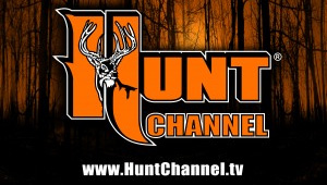 Hunt Channel TV