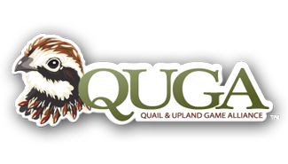 Quail & Upland Game Alliance